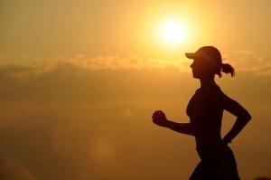 תחליפי חלבון לספורטאים