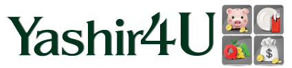 Yahir4U - אתר ישיר לצרכנות ופיננסים