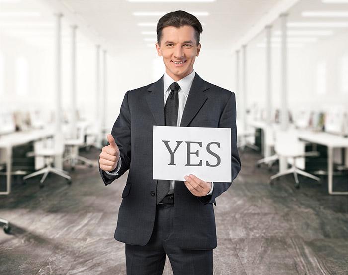 אפשרויות הלוואה ומימון לעצמאיים