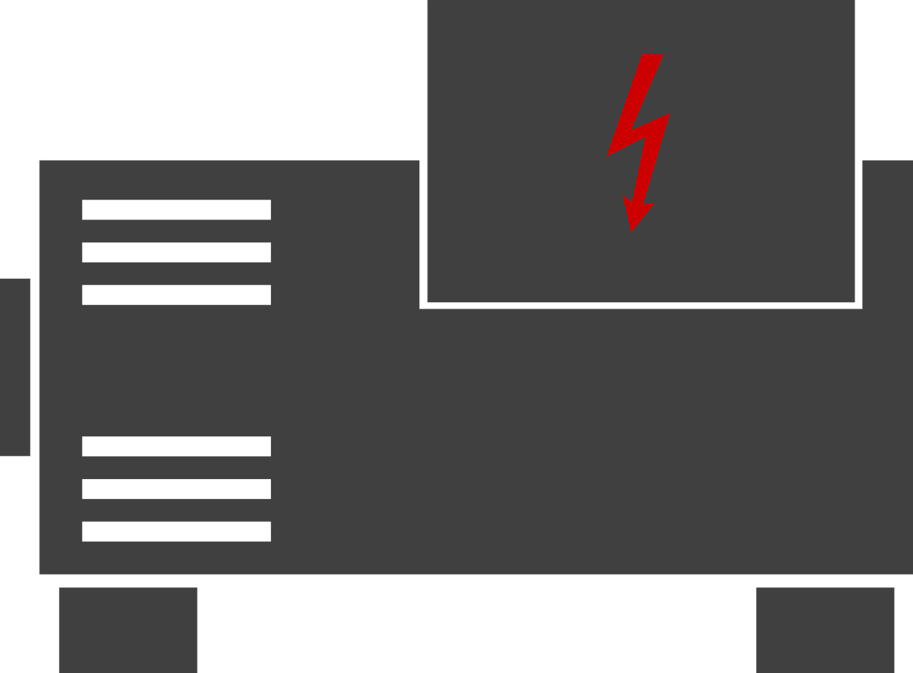 for Generador de logos