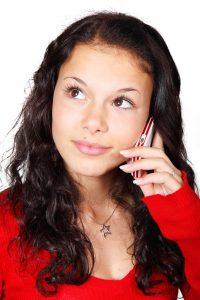 call-15758_1280