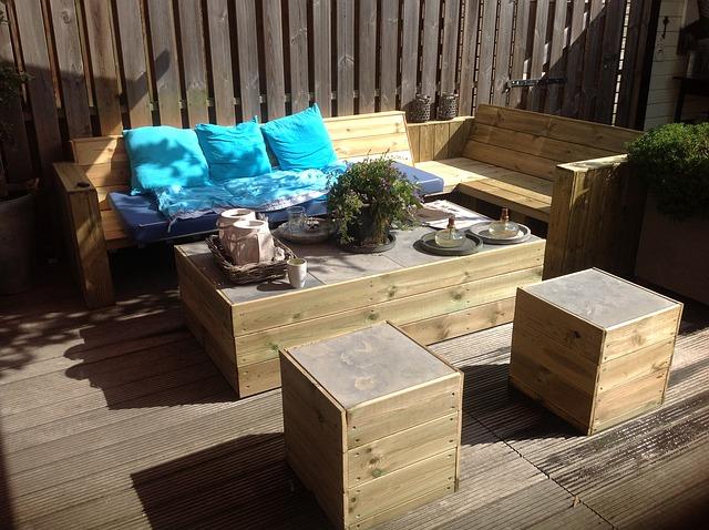 garden-wood-559643_640