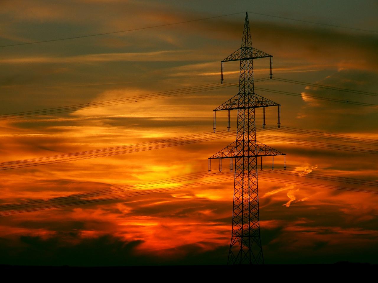sunset-208771_1280
