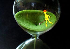 hourglass-1162958_960_720