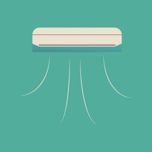 air-conditioner-1614698_640