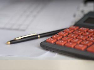 חסכון בבנק או בחברת ביטוח