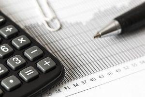 חסכון בחברת ביטוח