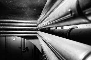 pipes-2292981__3401