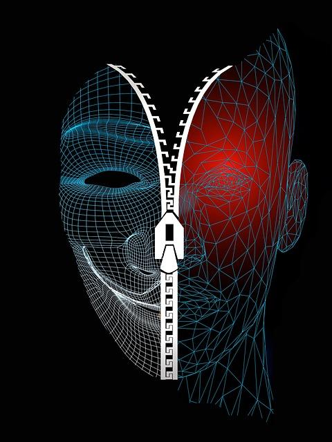 ריפוי מחלות בעזרת התת מודע