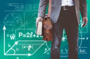 המלצות על מורה פרטית למתמטיקה