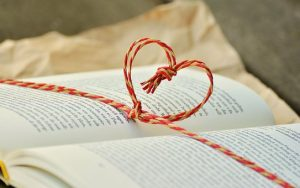 book-1760998__3401