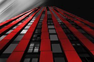 building-1590596_960_7201
