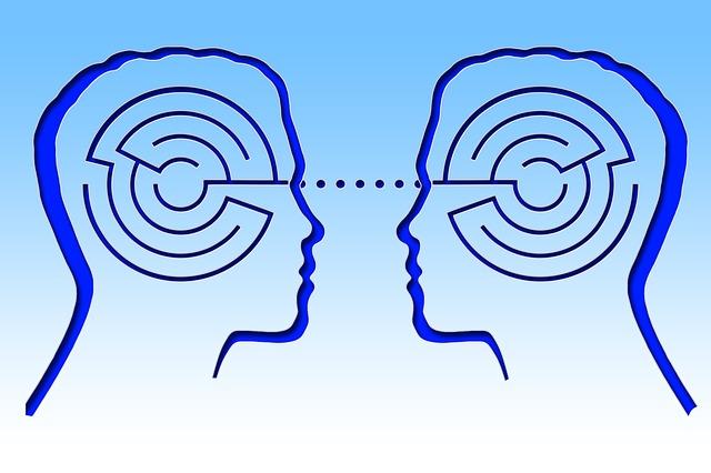 שיטת הפסיכוקינזיס