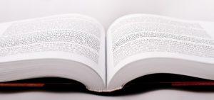 אנציקלופדיה