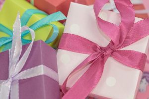 gift-553143__3401