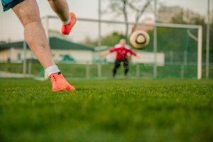 football-1274661__3401