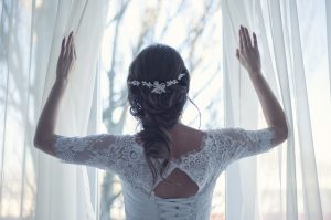שמלות כלה של ליז מרטינז