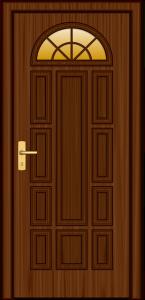 דלתות שלייפלק