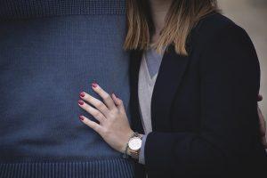 שעוני יוקרה ממותגים לנשים