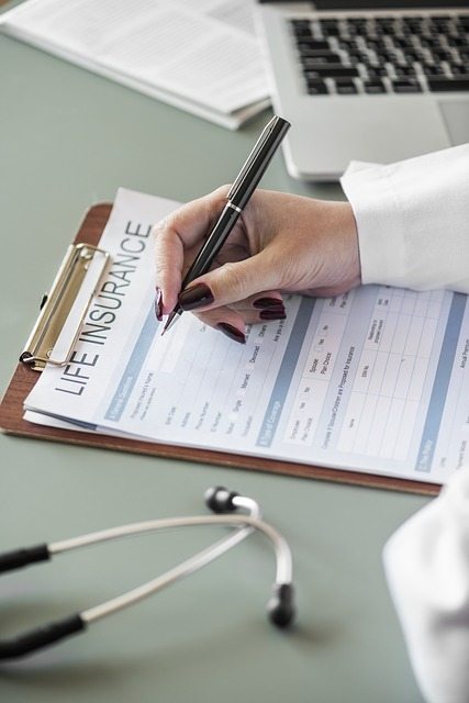 ביטוח רפואי לעובדים זרים