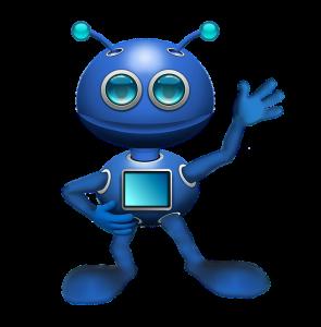 לימודי רובוטיקה לילדים