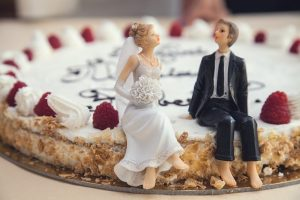 חתונות קטנות ביום שישי