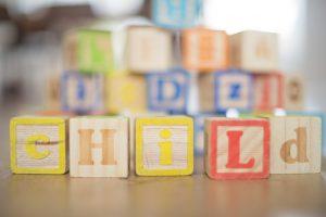 צעצועי התפתחות לתינוק