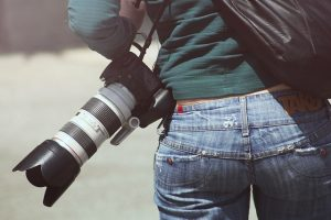 צלם לאירוע