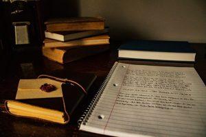 הגהה לספר שלכם