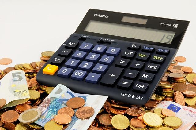 השוואת קרנות פנסיה