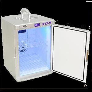 יש ריח רע מהמקרר – זה מה שצריך לעשות