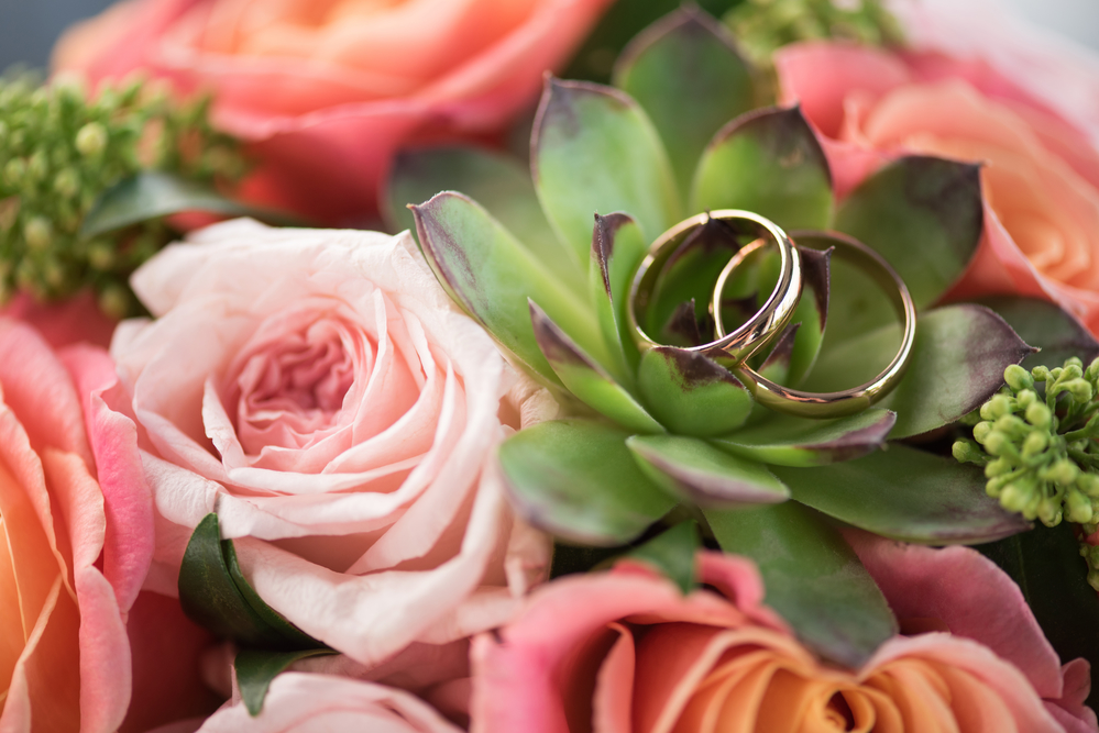 הלוואה לחתונה