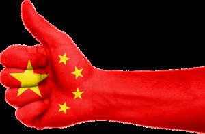 איך עובד יבוא אישי מסין?