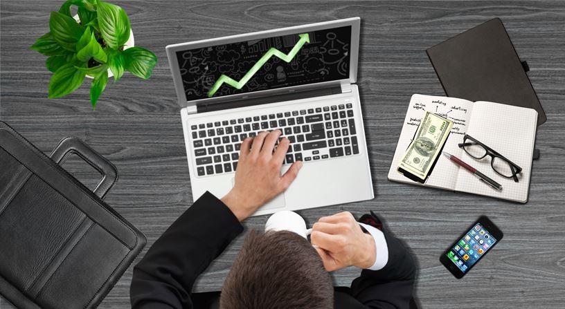 הגדלת מכירות בעסק
