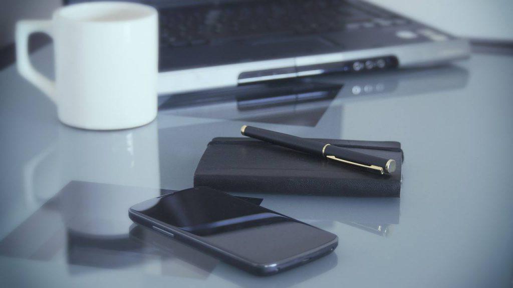 אופיס 365 - גם לעסקים