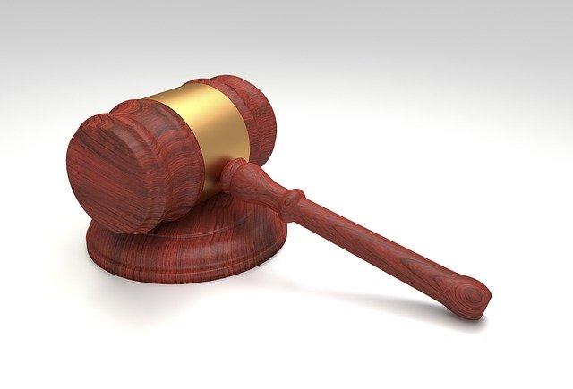 עורך דין בפרדס חנה כרכור
