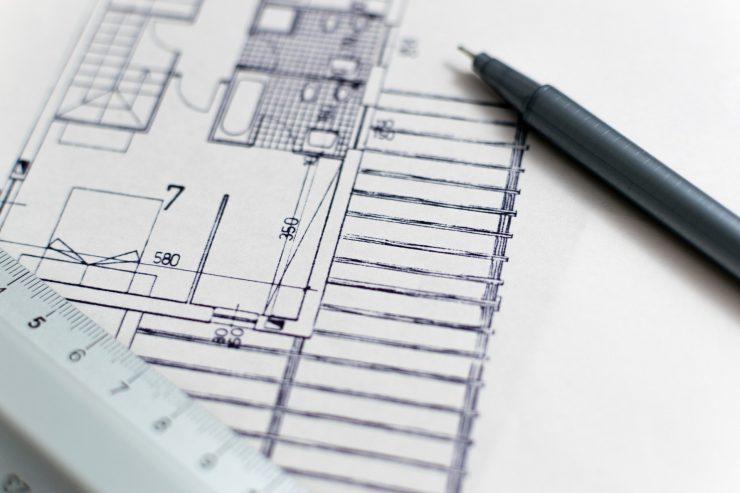 היתרי בנייה