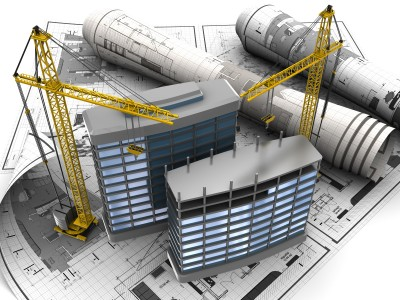 מה היא שיטת הבניה שמומלצת לכם - בואו וגלו