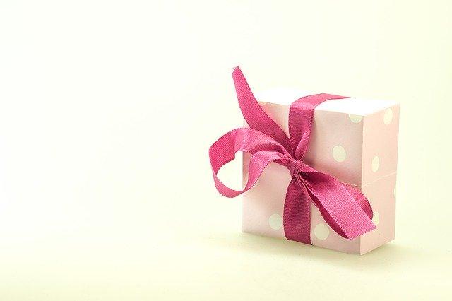 מתנות ליולדת: