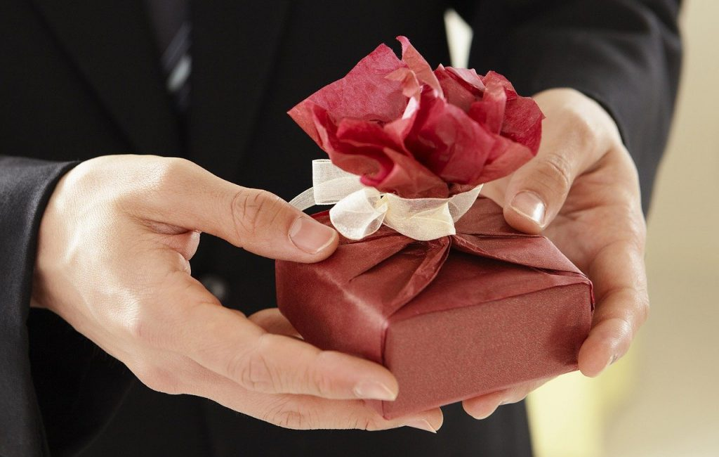 מתנות מיוחדות לאישה